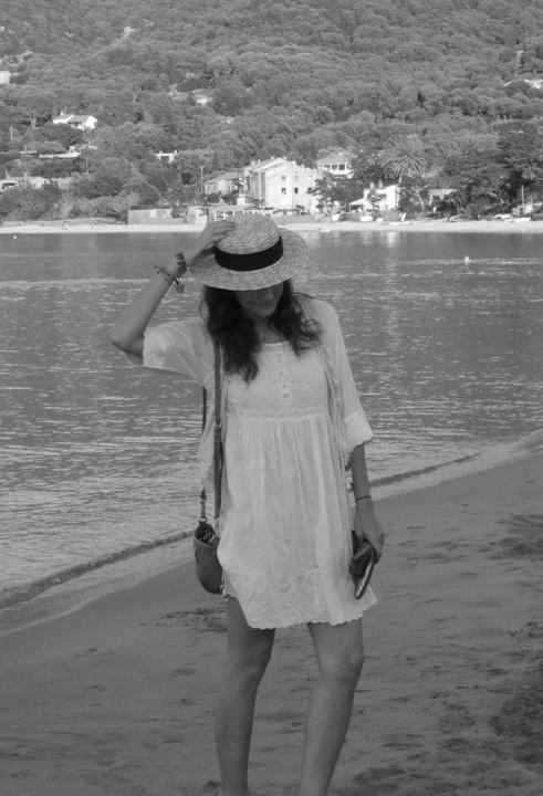 Corsica: Part IV