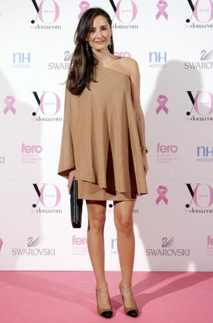 evento yodona cancer de mama