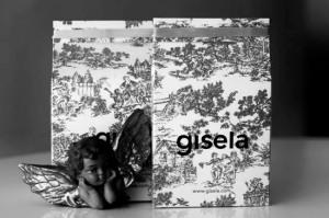 gisela-suite1