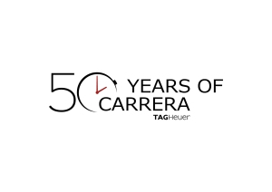 50years-carrera-black
