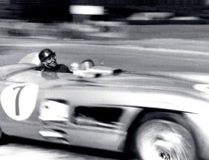 Juan Manuel Fangio_2