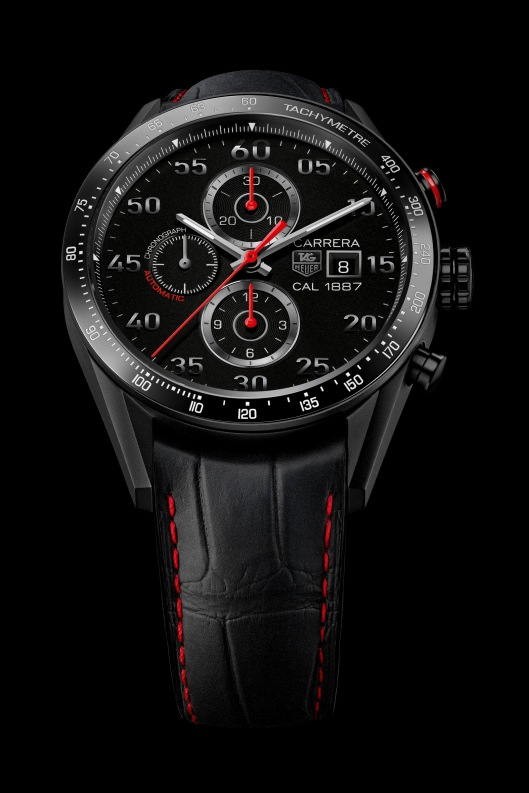 TAG Heuer CARRERA CALIBRE 1887_RACING CHRONOGRAPH_43MM_CAR~1