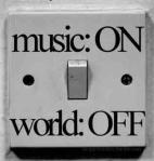 imagenes-con-frases-bonitas-de-musica