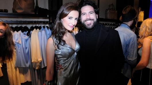Monica-Tomas-Miguel-Carrizo_MDSIMA20130409_0066_1
