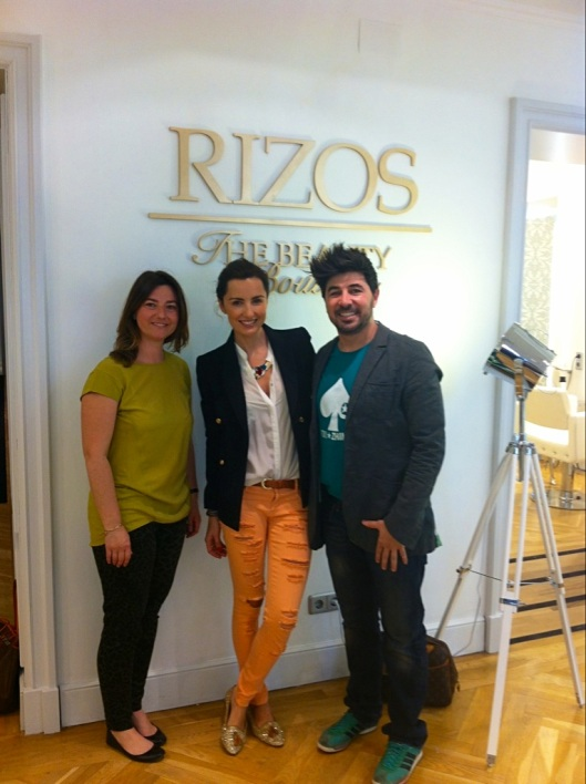 RIZOS2