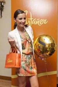 la_fiesta_fashion_bloggers_date_by_s_moda_43577129_800x1200