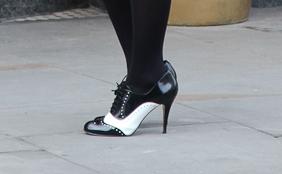 Monica de Tomas, Londres (12 of 40)