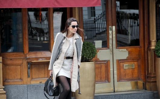 Monica de Tomas, Londres (16 of 40)