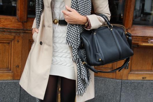Monica de Tomas, Londres (23 of 40)