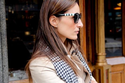 Monica de Tomas, Londres (31 of 40)