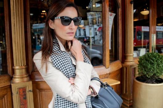 Monica de Tomas, Londres (33 of 40)
