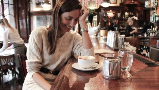 Monica de Tomas, Londres (4 of 40)