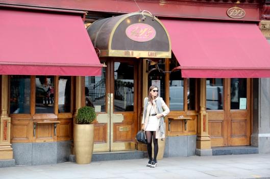 Monica de Tomas, Londres (8 of 40)