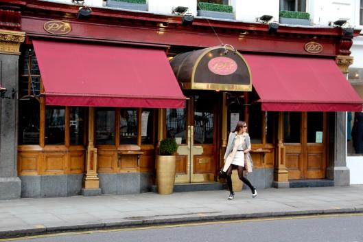 Monica de Tomas, Londres (9 of 40)