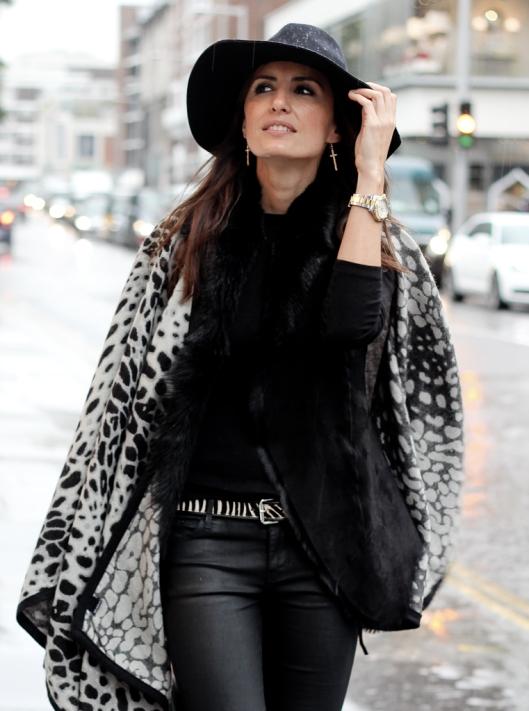 Monica de Tomás (35 of 36)