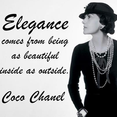 top-ten-quotes-from-coco-chanel-8
