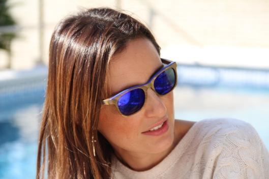 Monica de Tomas (14 of 22)