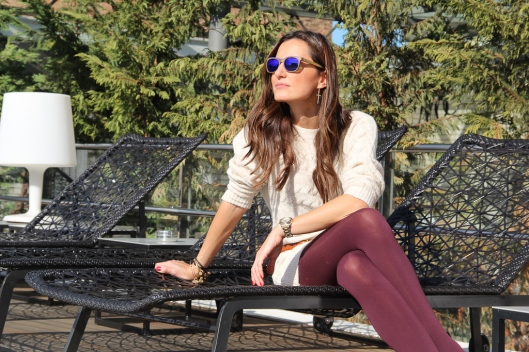 Monica de Tomas (4 of 22)