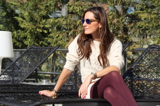 Monica de Tomas (7 of 22)