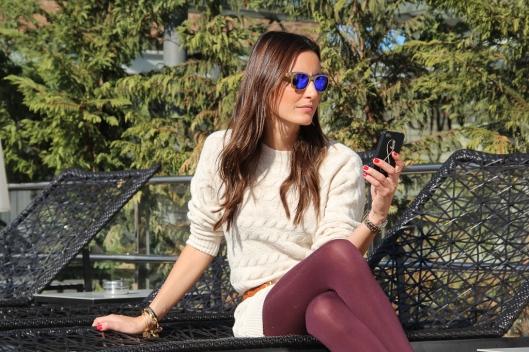 Monica de Tomas (9 of 22)