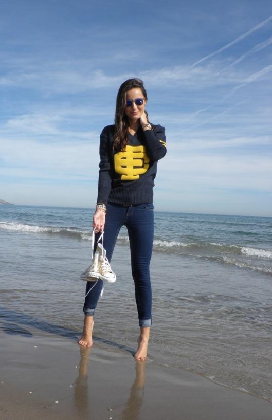 monica de tomas casual outfit 3